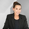 Profilfoto für Kontakt